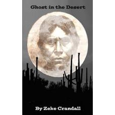 Ghost in the Desert