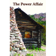 The Power Affair