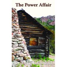 The Power Affair