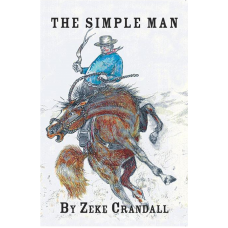The Simple Man