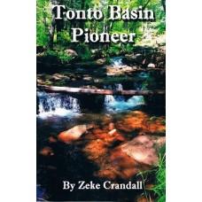 Tonto Basin Pioneer